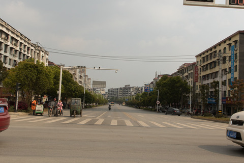 Wuhan-blog-1298