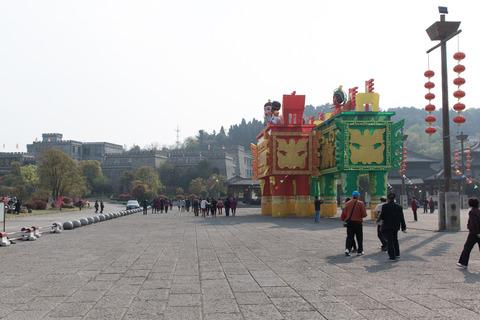 Wuhan-blog-1400