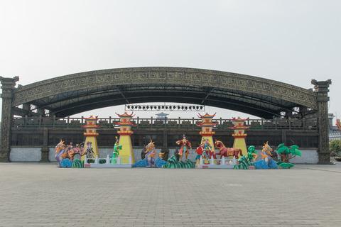 Wuhan-blog-1423