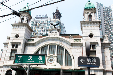 Wuhan-blog-1693