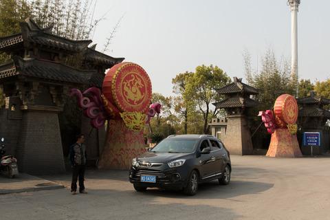 Wuhan-blog-1354
