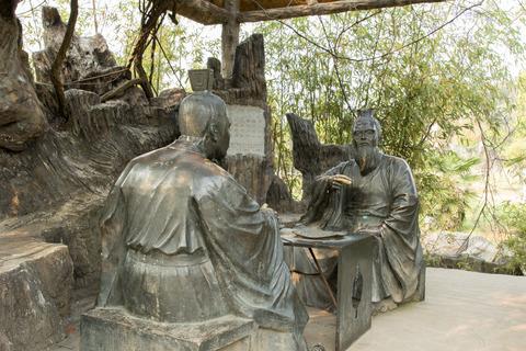 Wuhan-blog-1468