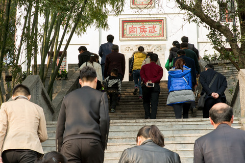 Wuhan-blog-1479