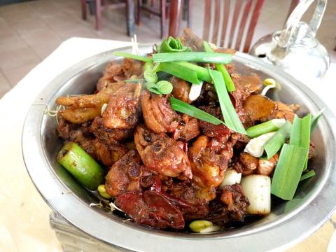 Wuhan-blog-10105