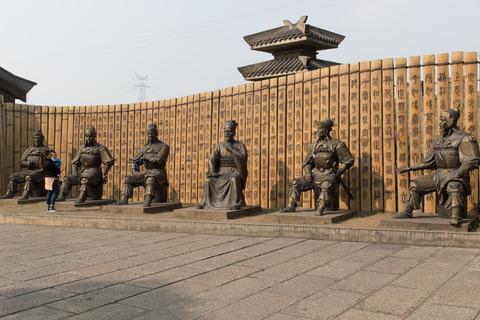 Wuhan-blog-1398
