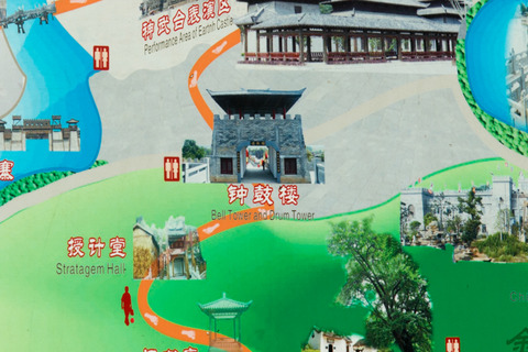 Wuhan-blog-1443