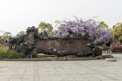 Wuhan-blog-1449
