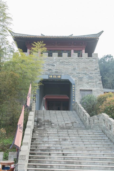 Wuhan-blog-1433