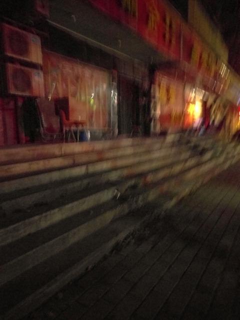 Wuhan-blog-10028