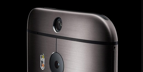 NEW HTC One(M8)-香港での発売は!?