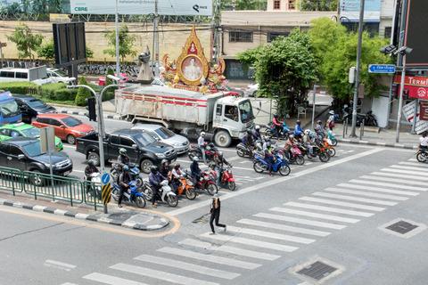 昆明・ハノイ・バンコク_2016-blog (951)