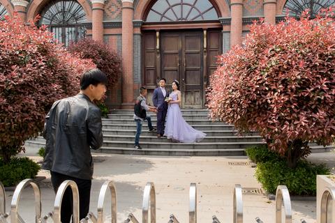 Wuhan-blog-1793