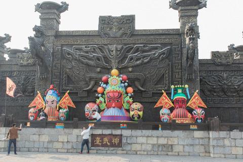 Wuhan-blog-1419