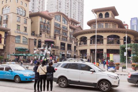 Wuhan-blog-1171
