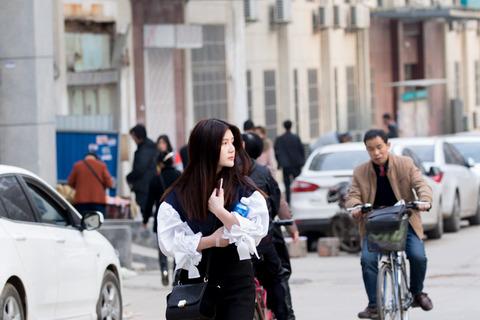 Wuhan-blog-1208