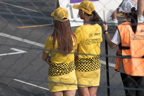 MacauGP-Raceday_20151119-20-841