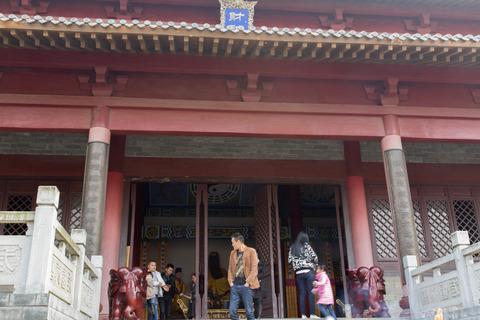 Wuhan-blog-1436