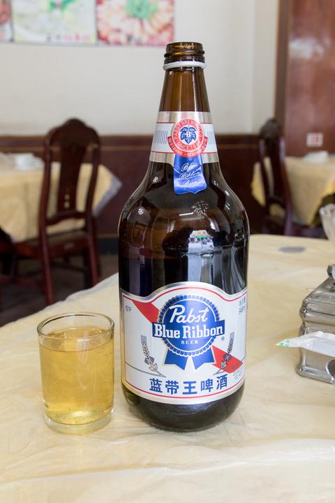 Wuhan-blog-1695