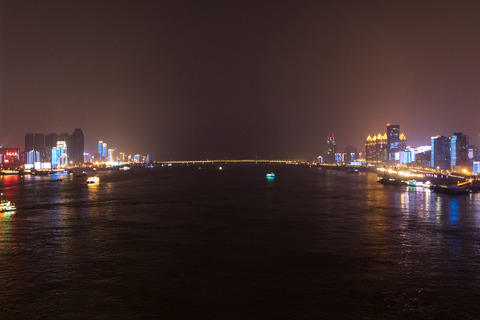 Wuhan-blog-1250
