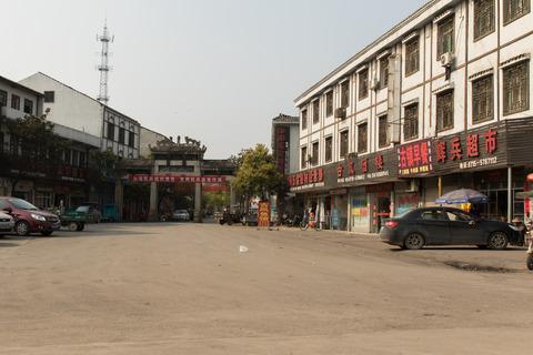 Wuhan-blog-1346