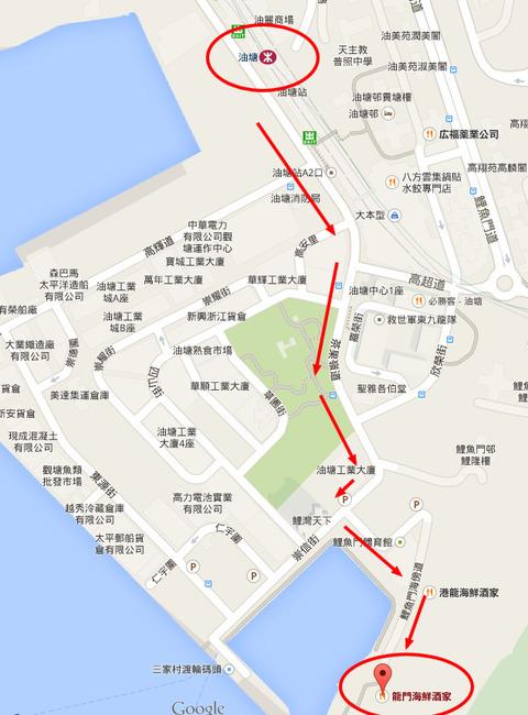 Google マップ 2014-12-10 09-21-29