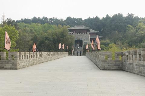 Wuhan-blog-1429