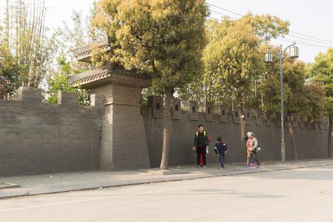 Wuhan-blog-1352