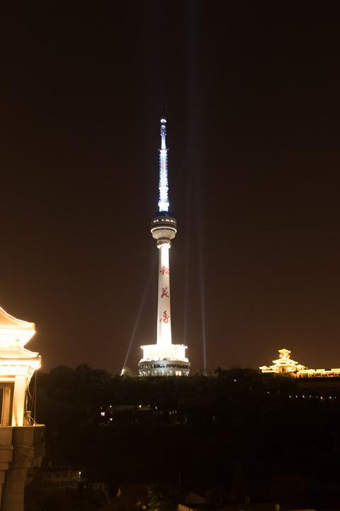 Wuhan-blog-1256