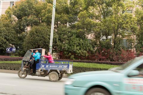 Wuhan-blog-1293