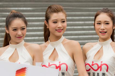 MacauGP-Raceday_20151119-20-19