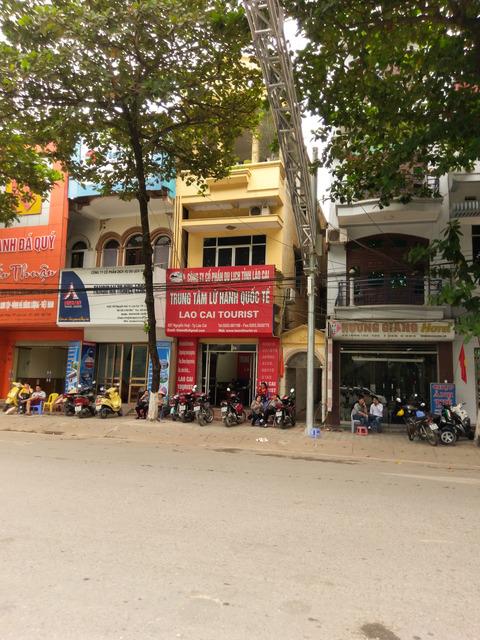 Kunming-Hanoi-BKK_2016-mobi-61