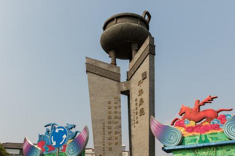 Wuhan-blog-1339