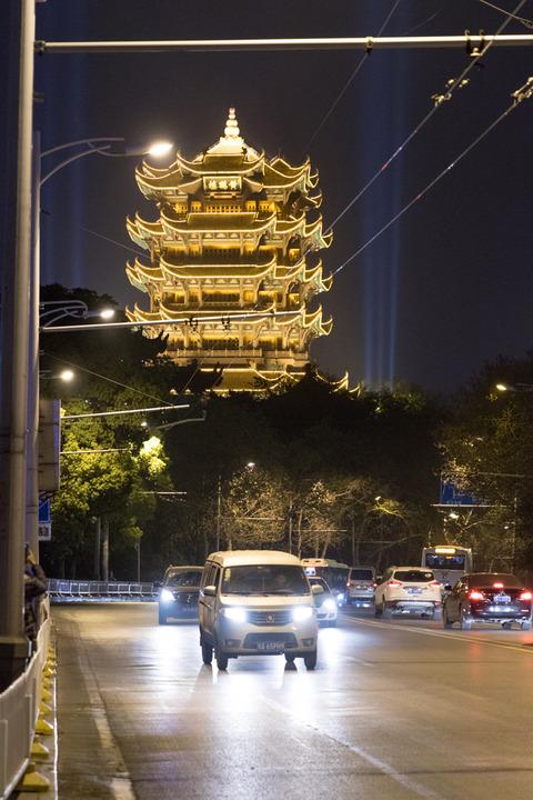 Wuhan-blog-1227