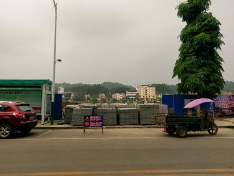 Kunming-Hanoi-BKK_2016-mobi-45