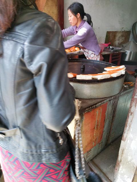 Wuhan-blog-10113