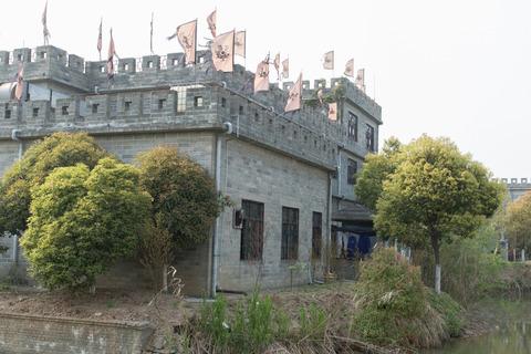 Wuhan-blog-1367