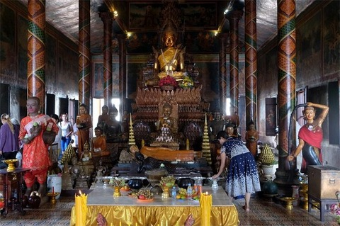 Phnom-Penh07-750x499
