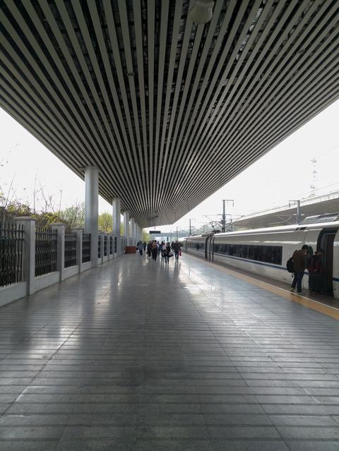 Wuhan-blog-10059