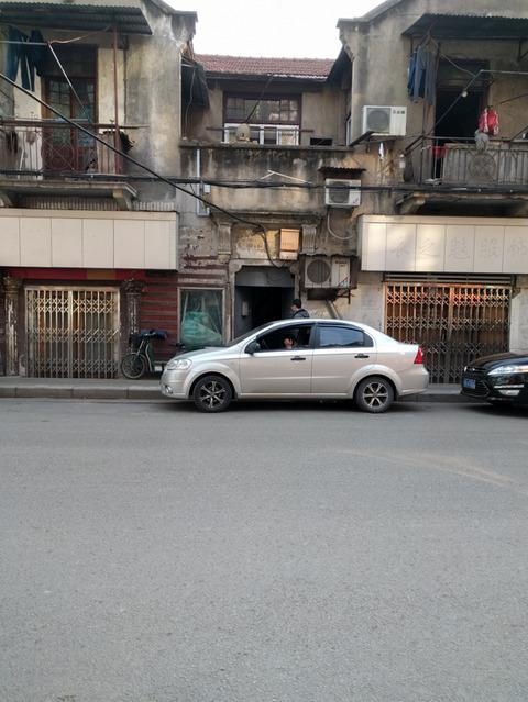 Wuhan-blog-10114