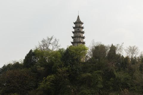 Wuhan-blog-1303