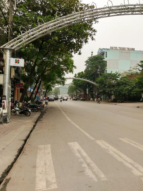 【ベトナムエロ天国:ラオカイ・幻岬を目指す旅~その24~】ベトナム美女とベトナムコーヒー