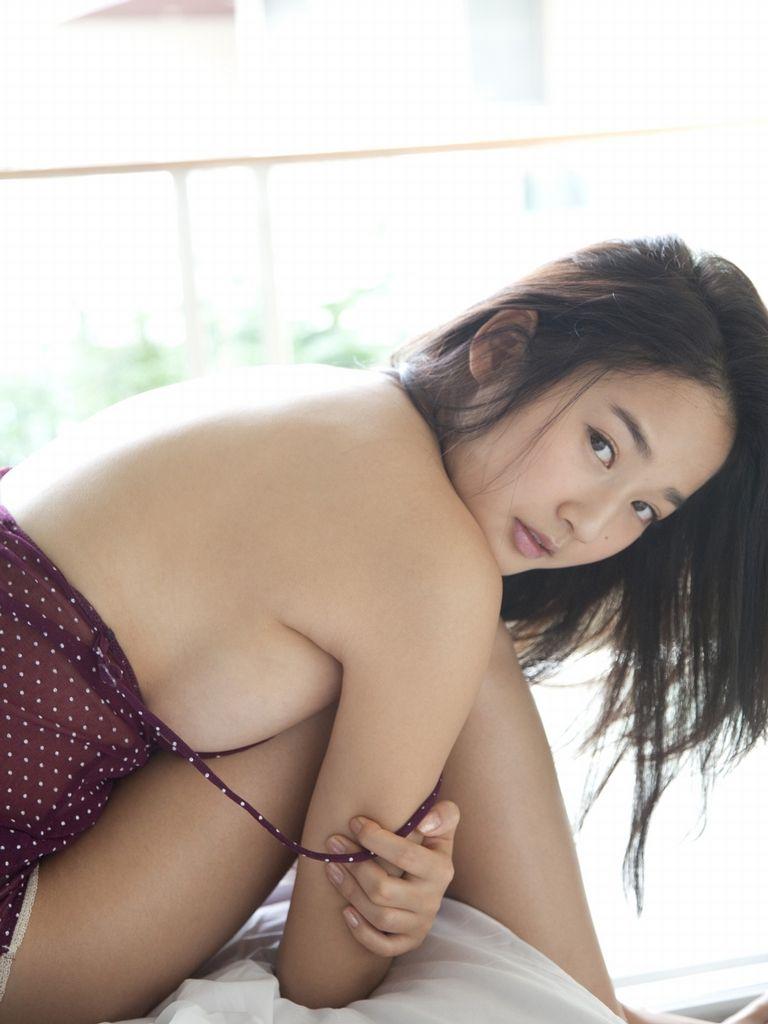 高嶋香帆の流失した画像(プリクラ写真)や動画が見たい!イメージビデオ(sea girl☆)もいいけど、掲示板でゲットしよっ!画像16