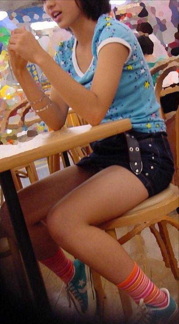 ショーパンのJS限定 2【目一杯抜いて!】 [転載禁止]©bbspink.comYouTube動画>25本 ->画像>1336枚