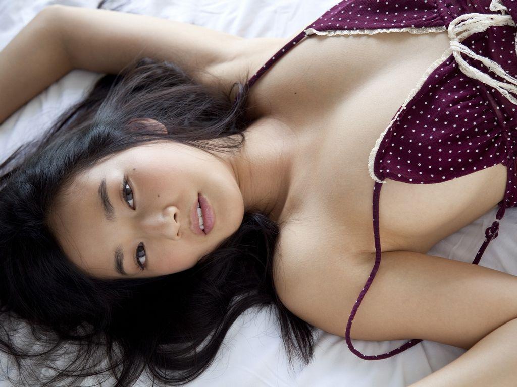 高嶋香帆の流失した画像(プリクラ写真)や動画が見たい!イメージビデオ(sea girl☆)もいいけど、掲示板でゲットしよっ!画像11