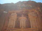 palace 2 top