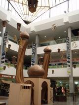 mecca mall 2