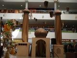 mecca mall 1