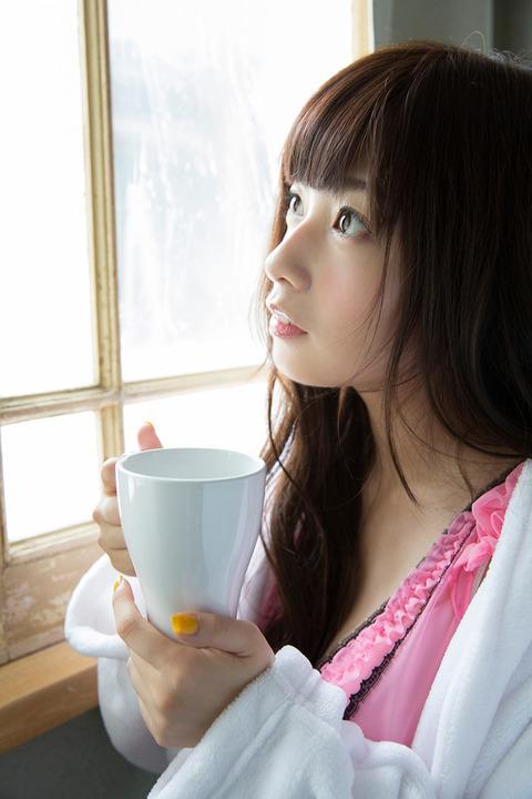 news_xlarge_nogizaka46_saitoyuuri