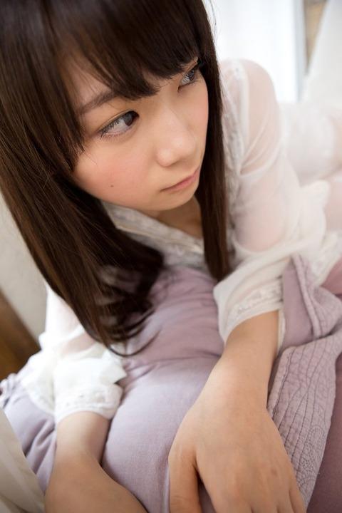 news_large_nogizaka46_akimoto
