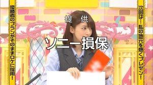 乃木坂46 画像 まとめ